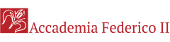 Fondazione Accademia Federico II